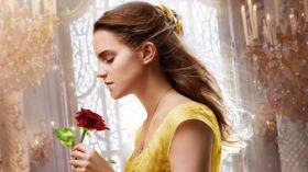 Piekna i Bestia (2017) Beauty and the Beast 006 Emma Watson jako Bella