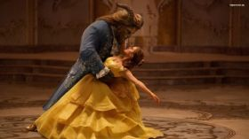 Piekna i Bestia (2017) Beauty and the Beast 008