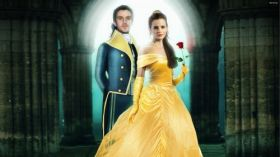 Piekna i Bestia (2017) Beauty and the Beast 009