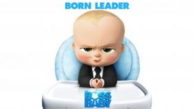 Dzieciak rzadzi (2017) The Boss Baby 001