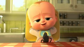 Dzieciak rzadzi (2017) The Boss Baby 013