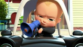 Dzieciak rzadzi (2017) The Boss Baby 015