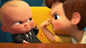 Dzieciak rzadzi (2017) The Boss Baby 016