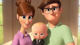 Dzieciak rzadzi (2017) The Boss Baby 019