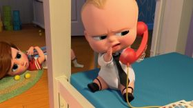 Dzieciak rzadzi (2017) The Boss Baby 020