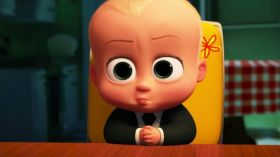 Dzieciak rzadzi (2017) The Boss Baby 021