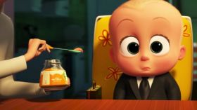Dzieciak rzadzi (2017) The Boss Baby 022