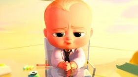 Dzieciak rzadzi (2017) The Boss Baby 027
