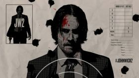 John Wick 2 (2017) John Wick Chapter Two 011