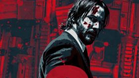 John Wick 2 (2017) John Wick Chapter Two 013