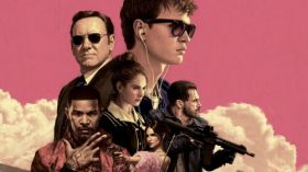 Baby Driver (2017) 003