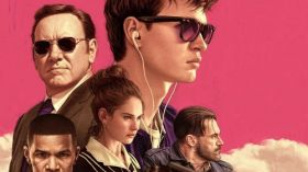 Baby Driver (2017) 004