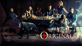 The Originals 2013 TV 005