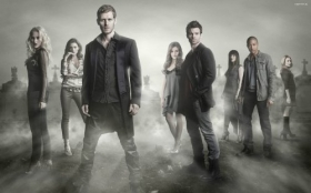 The Originals 2013 TV 096
