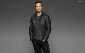Intelligence (2014) TV 007 Josh Holloway jako Gabriel Vaughn