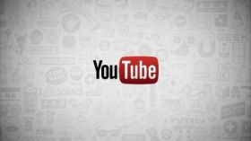 YouTube 006 Logo