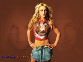 Britney Spears (10)
