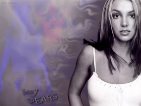Britney Spears (102)
