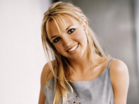 Britney Spears 115