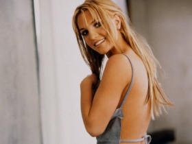 Britney Spears 116