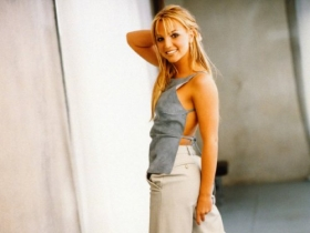 Britney Spears 118
