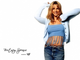 Britney Spears (24)