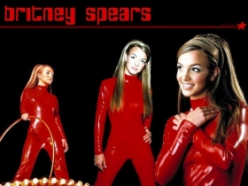 Britney Spears (29)