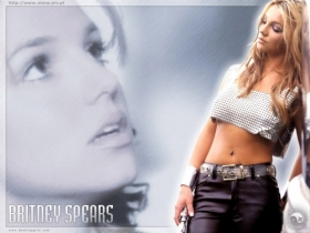 Britney Spears (76)