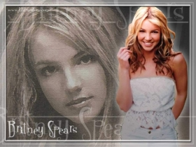 Britney Spears (83)