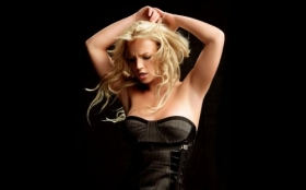 Britney Spears 126