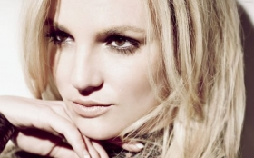Britney Spears 134