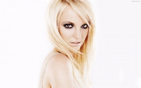 Britney Spears 135