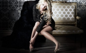 Britney Spears 142
