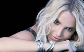 Britney Spears 157
