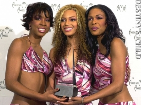 Destinys Child 02