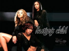 Destinys Child 10