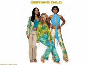 Destinys Child 12