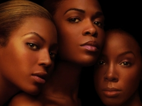 Destinys Child 14