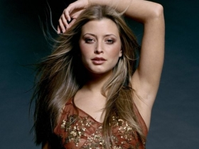 Holly Valance 19