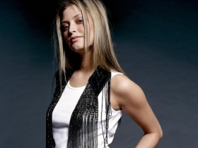 Holly Valance 20