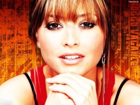Holly Valance 03