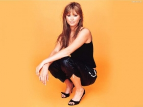 Holly Valance 05