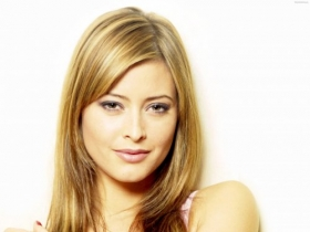 Holly Valance 06