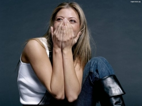 Holly Valance 07