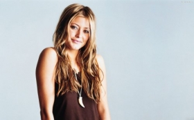 Holly Valance 28