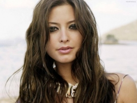 Holly Valance 36