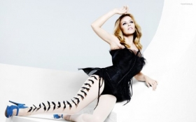 Kylie Minogue 22