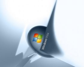 Windows Vista 099