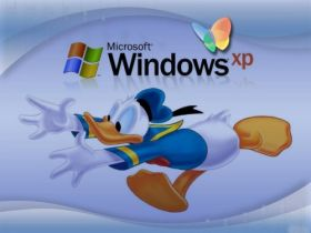Windows XP 02