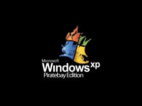 Windows XP 117